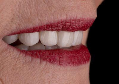 estetica-dental-ok